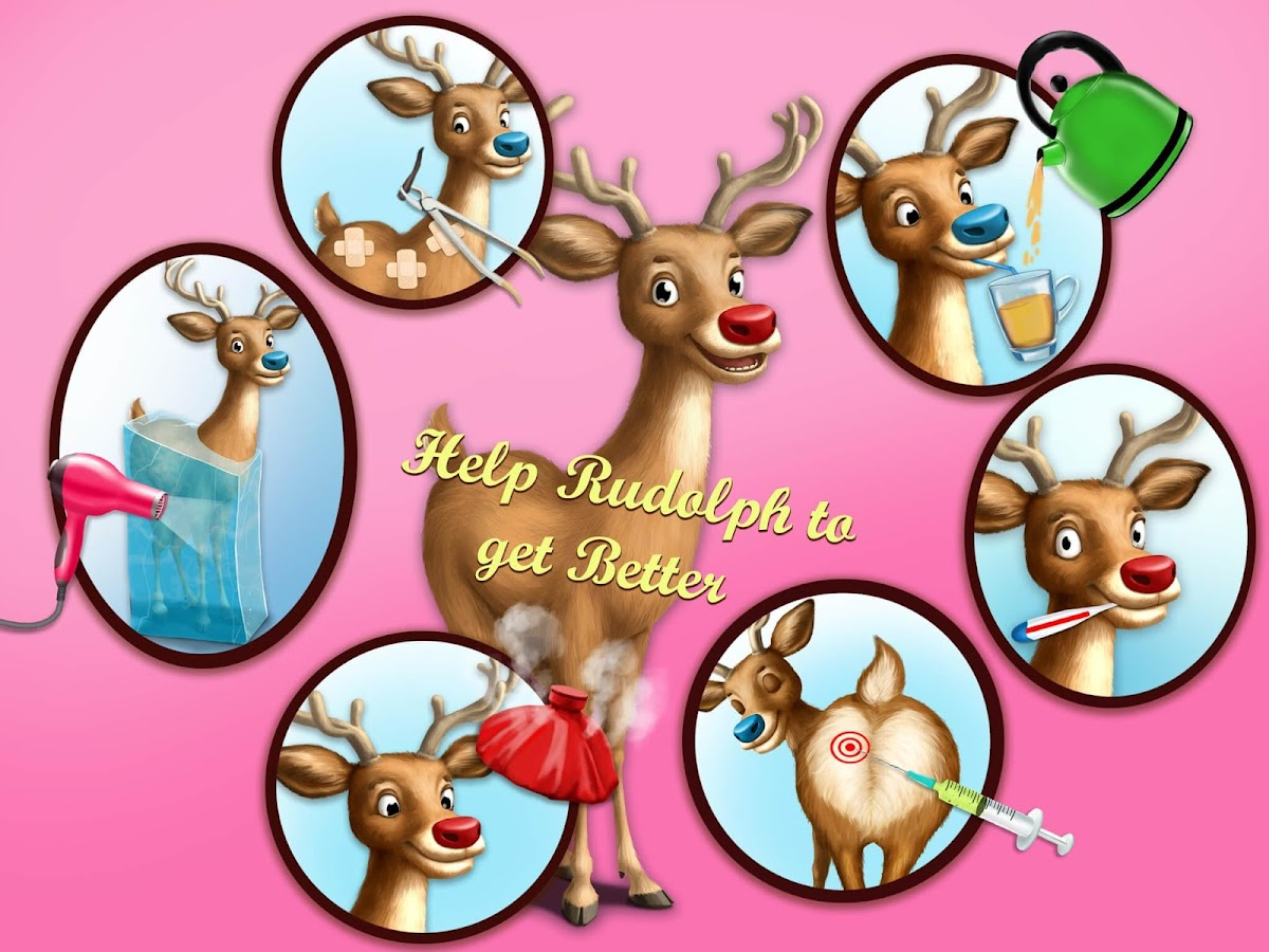 Worksheet. Sweet Baby Girl Christmas 2  Android Apps on Google Play