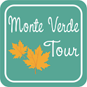 Monte Verde Tour icon
