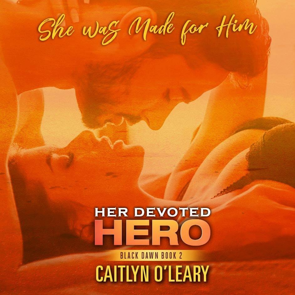 her devoted hero teaser 1.jpg