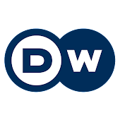 DW (中文) - 德国之声