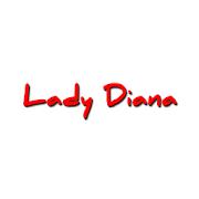 Lady Diana MRT Eagles