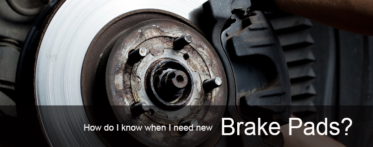 How do I know when I need new brake pads - leesburg brake repair - leesburg brake pads .png