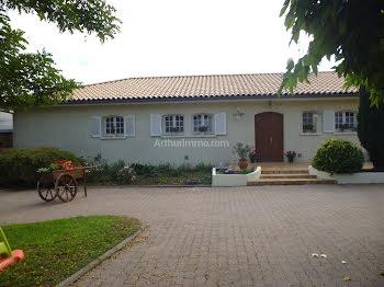 maison à Sainte-Gemme-la-Plaine (85)