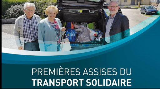 Assises du Transport Solidaire
