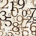 Chaldean Numerology icon
