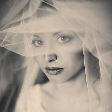 Wedding photographer Tatyana Chayko (chaiko). Photo of 02.06.2014
