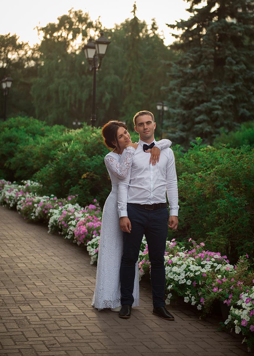 Лена Новикова (Емельянова) в Екатеринбурге