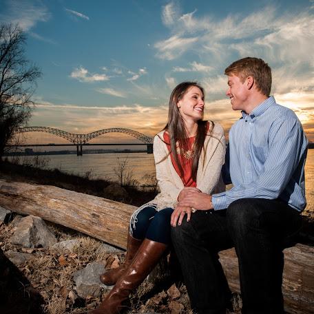 Wedding photographer Bryan Huff (huff). Photo of 16.12.2014