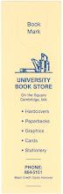 Photo: University Bookstore (MA)