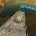 Balance Ball download