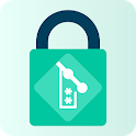 Password Store (legacy) icon