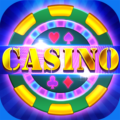 Жақсы онлайн казино