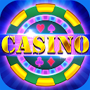 Offline Casino Games : Free Jackpot Slots 1.12 APK Download