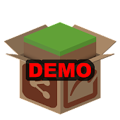 Creation Share for MCPE (Demo)