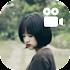 Blur Video Recorder (Blur Video Effects)