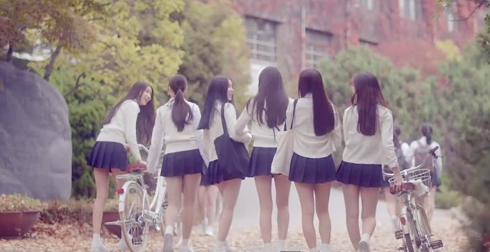 kpoptrilogies_highschool_1