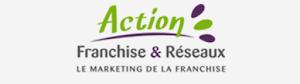 Action Franchise et Réseaux