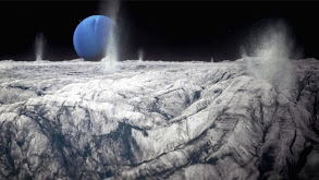 The Planets: Ice Worlds thumbnail