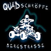 QUADschköpfe Bergstraße
