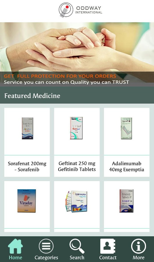 Wholesale Medicine Suppliers- screenshot