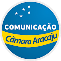 ASCOM CMAJU icon