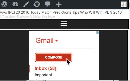 免費下載運動APP|Today Match Prediction app開箱文|APP開箱王