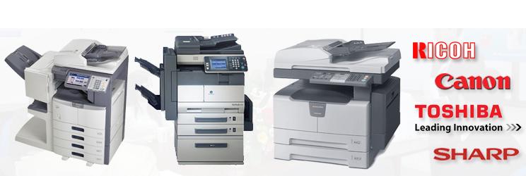 may photocopy cu tot