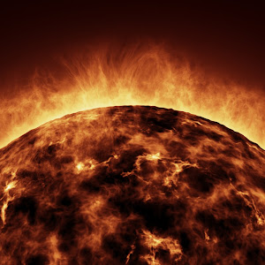 Sun OUTPUT_00072A(300).jpg