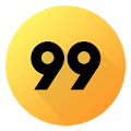 99 - Private Driver and Taxi download