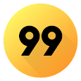 99 - Taxi and private drivers apk