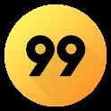 99 Tecnologia LTDA - Logo