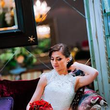 Wedding photographer Yuliya Nazarova (JuVa). Photo of 07.05.2014