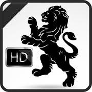 Lion Wallpapers HD APK