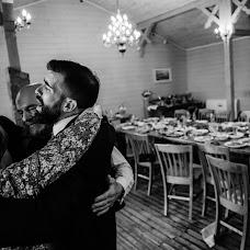 Свадебный фотограф Павел Голубничий (PGphoto). Фотография от 08.11.2018