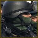 Swat Teams wallpaper icon