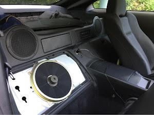 フェアレディZ Z33 2003 350Z/Base 6MTのカスタム事例画像 銀色日産車さんの2018年06月02日20:32の投稿