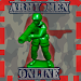 Army Men Online icon