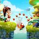 Jungle Adventures Run Download for PC Windows 10/8/7