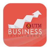 UTM BUSINESS INTELLIGENCE
