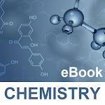 Chemistry (eBook) 2.02