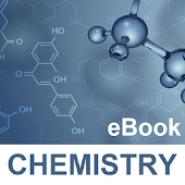 Chemistry (eBook)