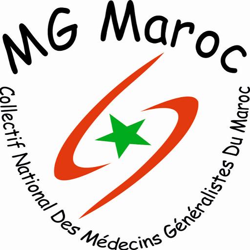 MGMaroc