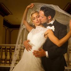 Wedding photographer Sergey Zhukov (KeeperExpert). Photo of 22.08.2014