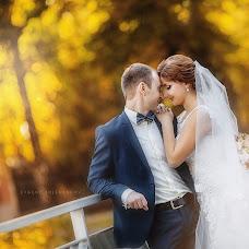Wedding photographer Evgeniy Shlemenkov (shlemenkov). Photo of 02.10.2016
