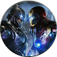 Marvel Vs Dc Wallpaper for PC-Windows 7,8,10 and Mac