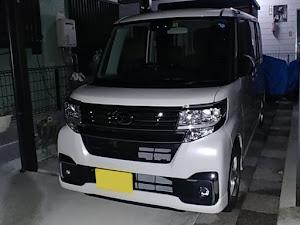 ハリアー ZSU60W PROGRESS M&L 2WDのカスタム事例画像 ひろゆきさん(´・ω・`)さんの2019年03月12日19:26の投稿