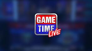 NBA GameTime Live thumbnail