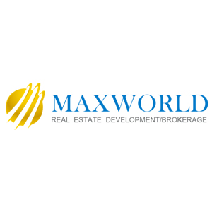 Max world real estate
