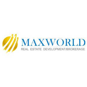 Max world real estate
