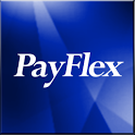 PayFlex Mobile icon